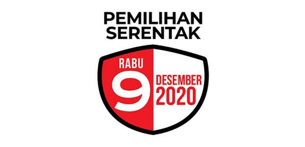 Pilkada Serentak, KPU Jatim Kawal 19 KPU Kabupaten/Kota