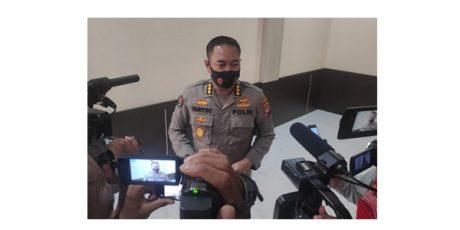 Ada Polisi Dangdutan Saat Pandemi Corona, Propam Polda Jatim Turun Tangan