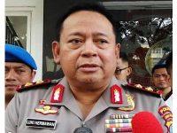Polda Jatim Ancam Terbitkan Status DPO Bagi Veronica Koman
