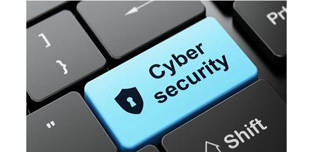 Hadapi Kejahatan Dunia Maya, Polda Jatim Bentuk Subdit Cyber Crime