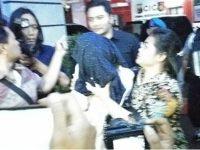 Polda Jatim Gerebek Praktek Prostitusi di Kota Batu Yang Melibatkan Selebritis