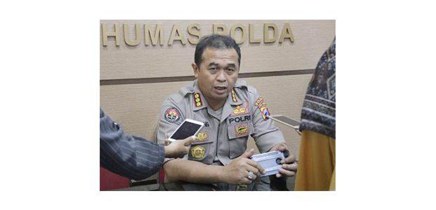 Polda Jatim Panggil Oknum Pilot Yang Diduga Aniaya Karyawan Hotel