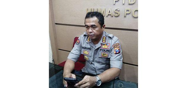 Polisi Pastikan, Oknum Pilot Yang Tampar Pegawai Hotel Akan Diperiksa Sebagai Tersangka