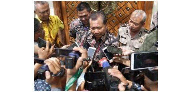 Polda Jatim Tetapkan Tersangka Baru Terkait Insiden di Asrama Mahasiswa Papua