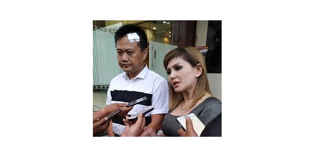 Polda Jatim Usut Kasus Dugaan Penganiayaan Sesama Caleg DPR