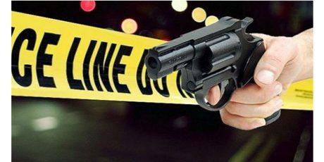 Polisi Buru Pelaku Penembakan Mahasiswa di Jember