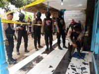 Polisi Kejar Pelaku Teror Bondet di Kedungjajang Lumajang