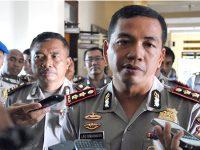 Polisi Selidiki Unsur Kelalaian dalam Kasus Anak TK Diterkam Harimau di Jatim Park 2