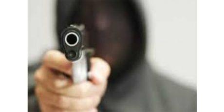 Polisi Tangkap Terduga Pelaku Penembak Mahasiswa di Jember