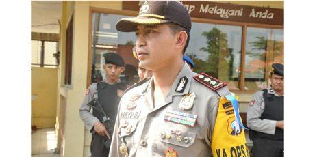 Polres Bojonegoro Dalami Kasus Dugaan Korupsi Mantan Kades Pragelan Gondang