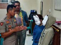 Polisi Bongkar Praktek Prostitusi Yang Melibatkan Purel Karaoke di Kota Mojokerto
