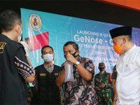Sekolah di Ponorogo Akan Dibuka, Bupati Sugiri Segera Terbitkan SE