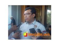 Prabowo-Sandi Unggul di Pacitan, Ini Perolehannya