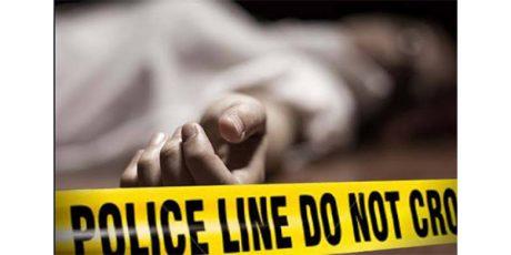 Pria asal Montong Tuban Ditemukan Tewas Bersimbah Darah di Rumahnya