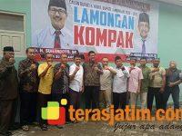Raih Lebih dari 85 Ribu Dukungan, Paslon Suhandoyo-Suudin Berpotensi Lolos Jalur Perorangan