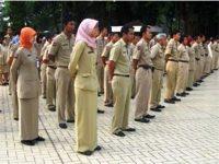 Selama Ramadhan, PNS di Pamekasan Hanya Kerja 32,5 Jam Seminggu