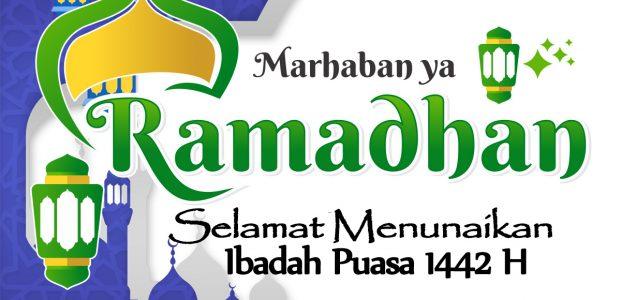 Ramadhan-1442-H