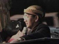 Rangkaian Hari Jadi ke-74, Pemprov Jatim Gelar Wayang Kulit di Beji Tuban