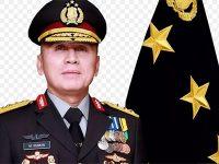 Rapat Exco PSSI Jatim Putuskan Dukung Komjen Pol M Iriawan Jadi Ketum PSSI