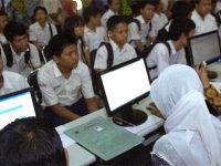 Respon Arahan Presiden, Mendikbud Naikkan Kuota Jalur Prestasi PPDB Jadi 15 Persen