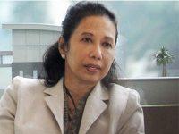 Menteri BUMN Restui Jember Jadi Destinasi Kesehatan