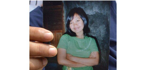Rita Krisdianti TKW asal Ponorogo, Akhirnya Divonis Mati Pengadilan Penang Malaysia