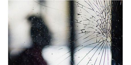 Kaca Rumah Dirusak, Seorang Warga Bandung Tulungagung Lapor Polisi