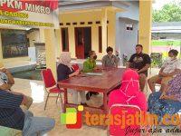 Dinilai Cacat, Pilihan RT/RW di Desa Gading Sidoarjo Jadi Polemik Antar Warga