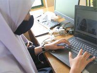Kasus Covid-19 Naik, Pemkab Sidoarjo Batalkan Rencana Pembelajaran Tatap Muka