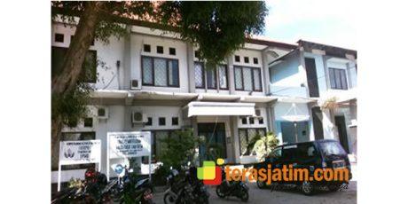 SPJ DD dan ADD Belum Rampung , 62 Kades di Situbondo Terancam Dicopot