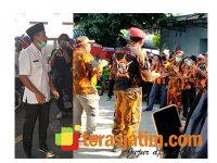 Sengkarut Dana Bantuan Puso Kumpulrejo Bojonegoro Berbuntut Panjang