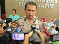 Satgas Mafia Bola Polda Jatim Selidiki Pertandingan Antara Madura United kontra Persib Bandung