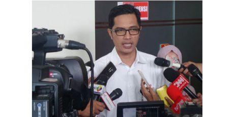 Satu Lagi, Anggota DPRD Jatim Ditahan KPK Terkait Kasus Suap
