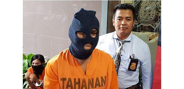 Satu Lagi, Oknum Kades di Kabupaten Malang Dipenjara Karena Pungli