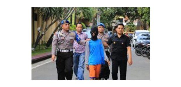 Satu Pelaku Pembunuhan di Kebun Tebu Sumobito Ditangkap, Enam Lainnya DPO