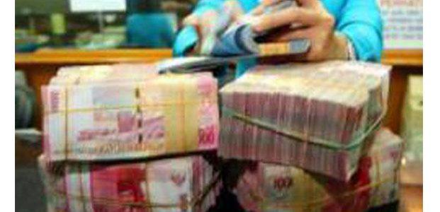 Satu Tersangka Korupsi Pembangunan Gedung DPRD Madiun, Kembalikan Uang ke Kejati