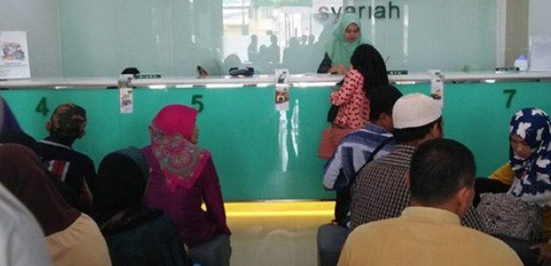 Sehari Jelang Penutupan, 80 Calon Jemaah Haji di Jatim Belum Lunasi BPIH