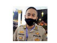 Selama PSBB di Surabaya Raya dan Malang Raya, 5.780 Pelanggar Ditindak