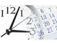 Selama Ramadhan, Jam Kerja PNS Dipangkas