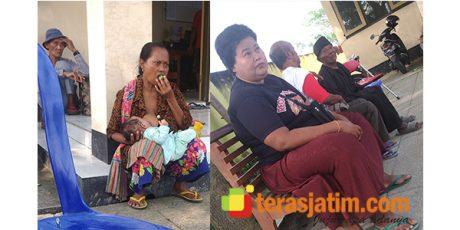 Selama Sepekan, 54 Gepeng di Ponorogo Terjaring TRC