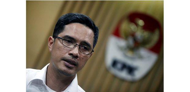 Seminggu Ini, KPK Garap Kasus Dugaan Suap Wali Kota Mojokerto di Polda Jatim