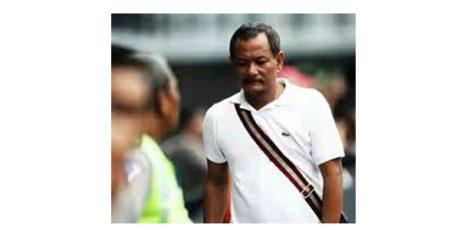 Sempat Buron, Terpidana Kasus Korupsi PDAM Sidoarjo Menyerahkan Diri