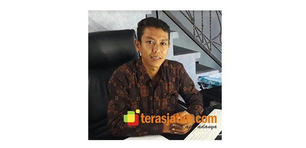 Seorang Advokat Keluhkan Sikap Penyidik Polsek Genteng Banyuwangi