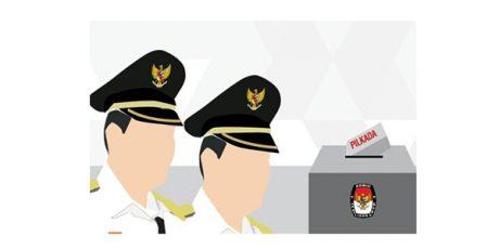 September 2020, 19 Kabupaten dan Kota di Jatim Gelar Pilkada Serentak