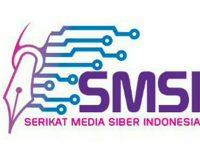 Serikat Media Siber Indonesia (SMSI) Jawa Timur, Resmi Dideklarasikan