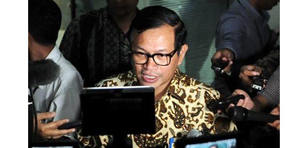 Presiden Bisa Pilih Nama Calon Kapolri di Luar Usulan Kompolnas