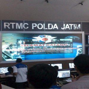 Setelah Diberlakukan di Surabaya, 3 Kabupaten di Jatim Siap Terapkan E-Tilang