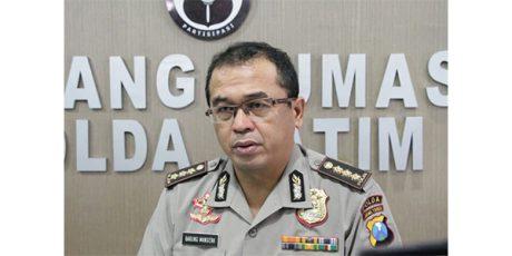 Siang Ini, Berkas Penyidikan Kasus Ahmad Dhani Dilimpahkan ke Kejaksaan