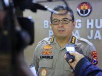 Sita Bom Molotov dan Celurit, Polda Jatim Juga Pulangkan 1.700 Orang Yang Akan Berangkat ke Jakarta