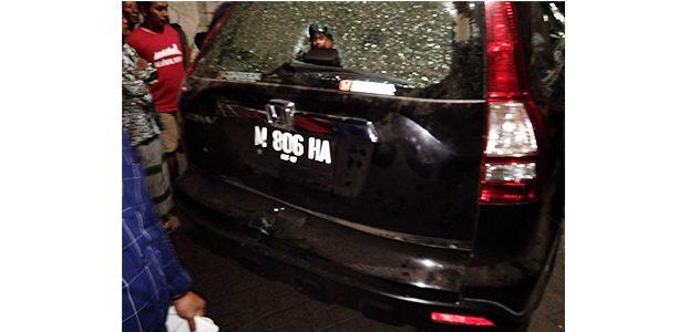 Sita Sabu 7 Kilogram, BNNP Jatim Tembak Mati 2 Bandar Besar